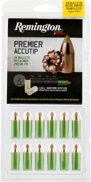 Remington 27651 RM6CM01 6MM CRD 115 MB - 20rd Box