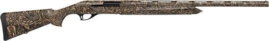 """Retay W251404CMX-26 12/26 3"""" Inertia MAX-5 Shotgun"""