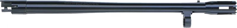 "Mossberg 90018 500 12GA 18.5"" Blued Front Bead"