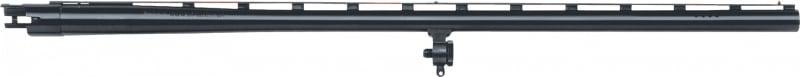 "Mossberg 90130 500 Barrel 12GA 28"" Front Bead Sight Blued"
