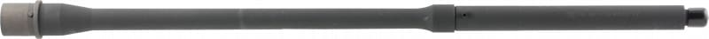 "FN 36424 AR-15 Hammer-Forged Barrel 223/5.56 20"" Rifle Length Gas System"