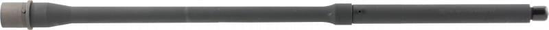 """FN 36424 AR-15 Hammer-Forged Barrel 223/5.56 20"""" Rifle Length Gas System"""