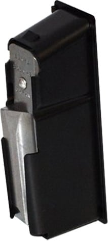 Browning 112-026029 Mag BLR 81 300 Winchester Magnum Black Finish Steel 3rd