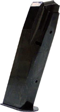 CZ 11101 CZ75/85 (Pistol) 9mm 16rd Blue Finish