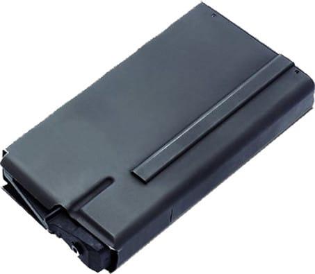 FN 3108929210 Fnar 308 Winchester (7.62 NATO) 20 rd Black Finish