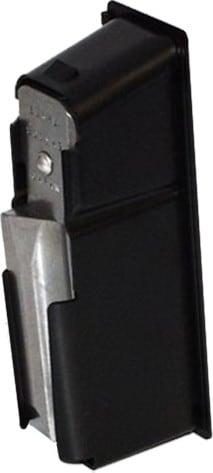 Browning 112-026008 Mag BLR 81 223 Rem/5.56NATO Black Finish Steel 4rd