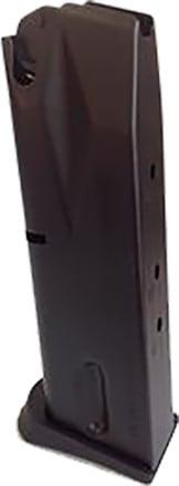 Beretta J80400 Beretta 92FS/92G/92SB 9mm 13rd Black Finish