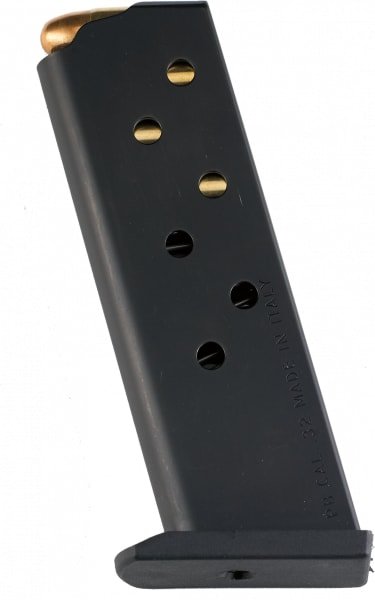 Beretta JMU22 Mag 22LR U22 Neos 10rd SS