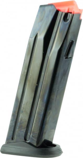Beretta JMAPX179 APX 9mm 17rd Black Finish