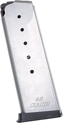 Kahr Arms K725G Kahr 45 ACP Models Except TP45 45 ACP 7