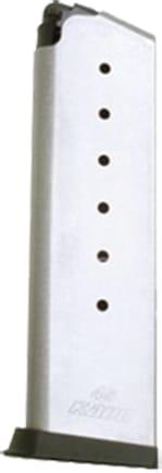 Kahr Arms K725 Kahr 45 ACP Models 45 ACP 7rd Stainless