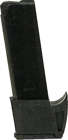 Kel-Tec P3237 P32 32 ACP 10rd Blue Finish