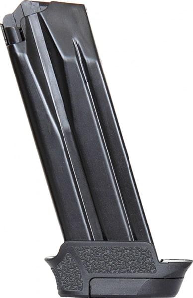 HK 226345S P30SK/VP9SK 9mm 13rd Black Finish