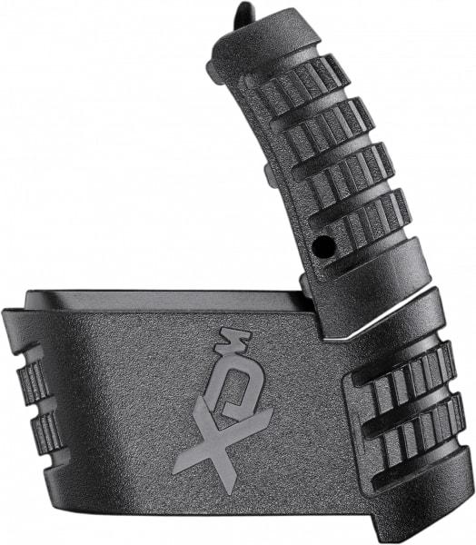 Springfield Armory XDM50191 XD(M) Compact 9mm 19rd SS w/ X-Tension #1