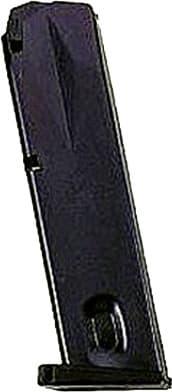 Taurus 51109117 PT-92/PT-99 9mm 17rd Blued Finish