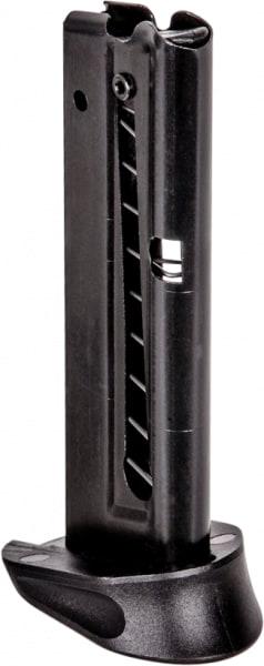 Taurus 511221PLY Taurus PT-22 22 Long Rifle 8rd Black Finish