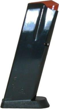 EAA 101901 EAA Witness Compact 9mm 13rd Black Finish