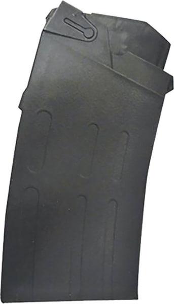 Century Arms MA185 Catamount Fury 12GA 5rd Black Finish