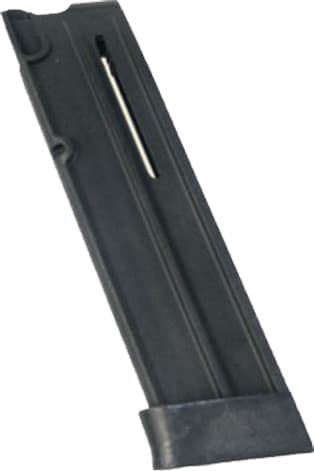 Sig Sauer MAG2262210 P229 22 Long Rifle 10rd Blued Finish