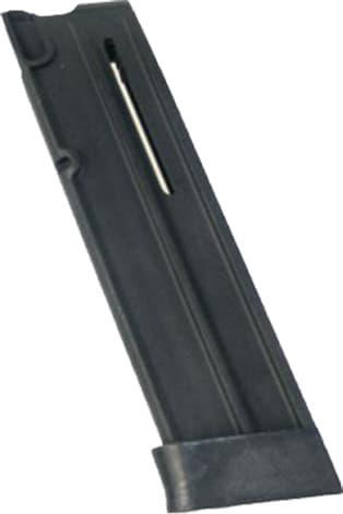 Sig Sauer MAG2292210 P228/P229 22 Long Rifle 10rd Blued Finish