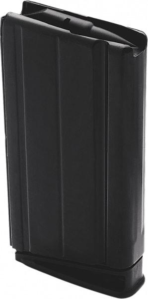 FN 98892 Scar 17 308 Winchester (7.62 NATO) 20rd Black Finish