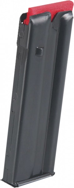 Mossberg 95702 702 Plinkster 22 Long Rifle 10rd Black Finish