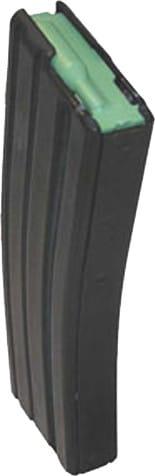 DPMS MA02 AR-15 .223/5.56 NATO 30rd Black Finish