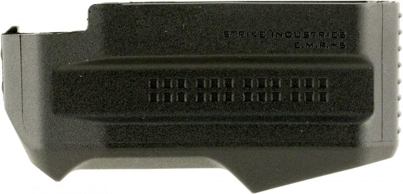 Strike EMP5BK Pmag Gen M3 .223/5.56 NATO Black Finish