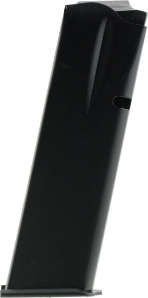 ProMag BROA2 Browning Hi-Power 9mm 13rd Blued Finish