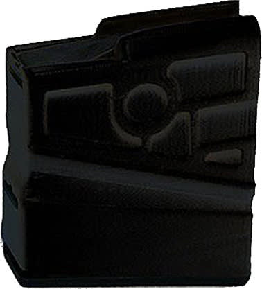 Thermold HK9110762X51 HK-91 7.62mmX51mm 10 rd Black Finish