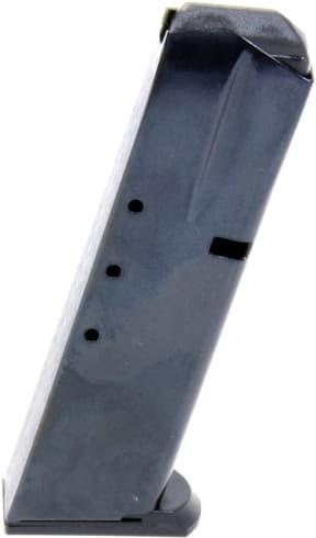 ProMag Smiai S&W 5900 9mm 15rd Black Finish