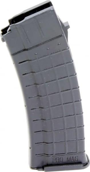ProMag AK-A5 AK-74 .223/5.56 NATO 30rd Black Finish