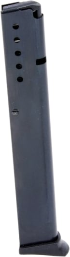 ProMag RUGA21 LCP 380 ACP 15rd Blued Finish