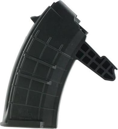 ProMag SKSA5 SKS 7.62x39mm 20rd Black Finish