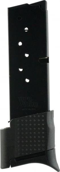 ProMag RUG17 Ruger LC9 9mm 10rd Blued Finish