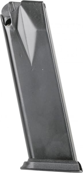 ProMag SPR11 XDM 9mm 10 Blued Finish
