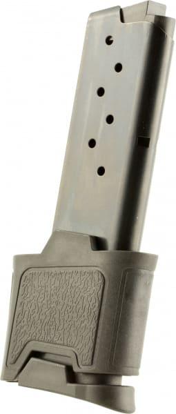 ProMag SIG19 Sig P290 9mm 10rd Black Finish