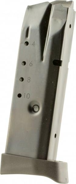 ProMag SMI33 SD40 40 Smith & Wesson (S&W) 10rd Black Finish