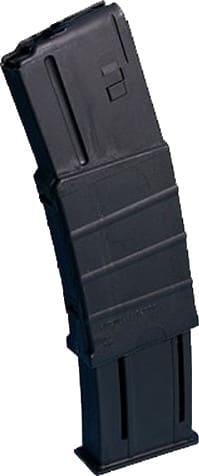 Thermold M16AR153045 AR-15 .223/5.56 NATO 30rd Polymer Black Finish