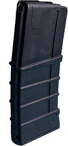 Thermold AR18030 AR-180 .223/5.56 NATO 30rd Black Finish