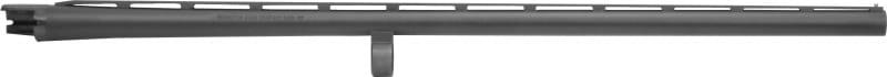 """Remington Barrels 80064 870 20GA 26"""" Blued"""