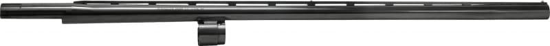 Remington Barrels 80506 1187 20GA Gauge
