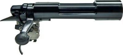 Remington 85389 700 Receiver S/A Blued Magnum Bolt Face w/XMARK PRO