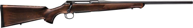 "Blaser USA S1W65P 100 Classic 24.5"" BLD MTE Wood"