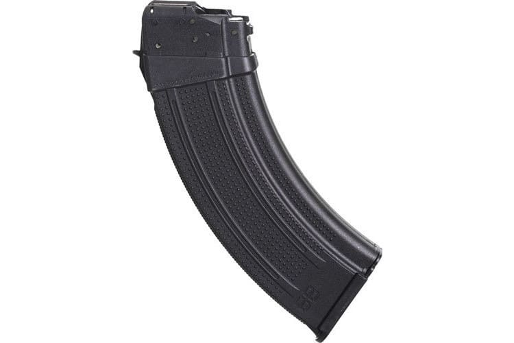 PRO AKSL30 Mag AK47 7.62x39 30rd Steellined Poly