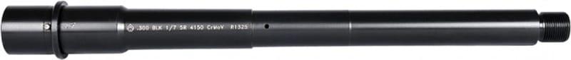 """BA BABL300008M 300 Blackout BRL CMV 10.5"""" DRP"""