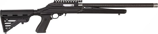 "Magnum Research SSTB22G Switchbolt 17"" Tact"