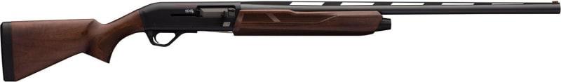 "Winchester Guns 511211390 SX4 Semi-Auto 12GA 24"" 3"" Turkish Walnut Stock Receiver"