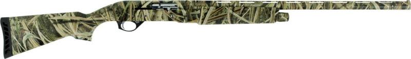 "Hatfield USA20C SAS Semi-Auto 20GA 28"" 3"" Camo Stock Camo"