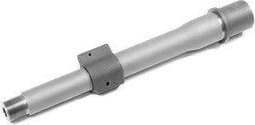 """Noveske 7000040 Lo-Pro Gas Block Barrel 300 AAC Blackout/Whisper (7.62x35mm) 16"""" Stainless Steel"""